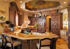 mediterranean style home interiors 2017 mediterranean style home decorating best popular