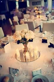 download wedding table decorations pictures wedding corners