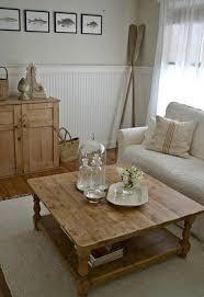 Coastal Decorating Style Coastal Rustic Furniture Coastal Cottage Painted Furniture