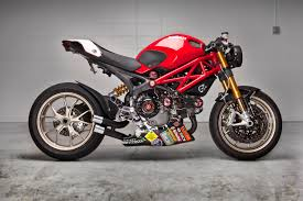 ducati monster s4rs motorcycles pinterest ducati monster