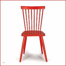 petit canape design table et chaise pour bébé fresh petit fauteuil bébé 8436