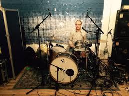 c u0026c drums europe