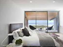 Design House Decor New York by Entrancing 60 Beach Style House Interior Decorating Design Of