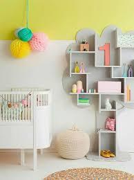 biblioth ue chambre gar n adopter la couleur pastel pour la maison