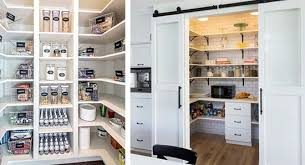 large kitchen storage cupboards lead the pack with clever kitchen storage superior cabinet