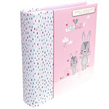 baby girl photo album baby photo albums australia best photo albums