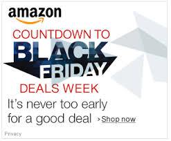amazon vizio sound bar black friday deal rise and shine november 25 best kohl u0027s black friday disney on