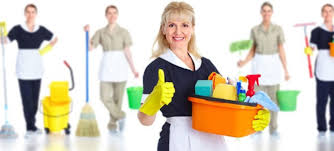 cleaning services boca raton fl key key maid service boca raton