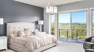 Schlafzimmer Design Beispiele Lampe Für Schlafzimmer Kogbox Com
