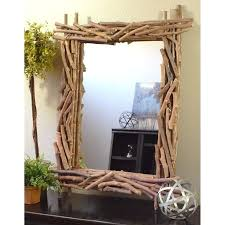 country style mirrors home decor country style mirrors home decor best rustic ideas on full length