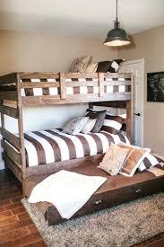 Ikea Toddler Bunk Bed Beds Ikea Childrens Bunk Beds Australia Trundle Melbourne Nz