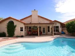 Pool And Patio Stores Phoenix by Charming 3 Bedroom Home With Heated Saline Vrbo