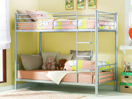 Kids Simple Bunk Beds Bunk Beds Amazing Double Bed For Kids Best Bunk Beds For Kids