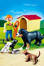 Amazon Playmobil Esszimmer 55 Besten M Spielzeug Bilder Auf Pinterest Spielzeug