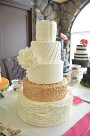 wedding cake shop jolirose cake shop february who takes the cake winner classic