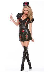 Halloween Referee Costume Aliexpress Image