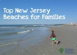 New Jersey beaches images Top new jersey beaches for families family friendly hudson valley png