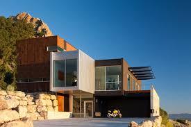 architecture homes contemporary architecture homes home interior design ideas