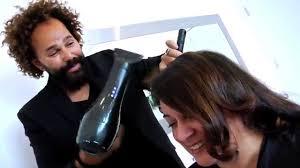 jason richard top hairstylist san francisco ca youtube
