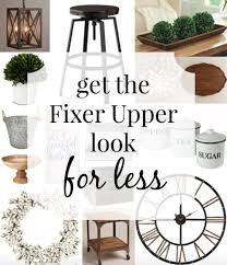 fixer upper archives sunflower state of mind