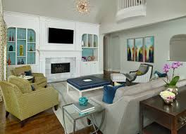 Home Design Dallas New Interior Design Dallas Style Home Design Cool With Interior