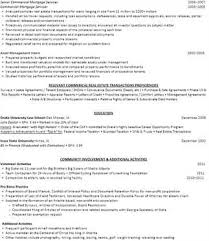 resume writing jacksonville florida