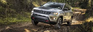 jeep compass trailhawk 2017 interior 2017 jeep compass trailhawk for sale in edmonton alberta