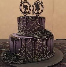 skeleton cake topper wedding cake topper wedding cake topper skeleton