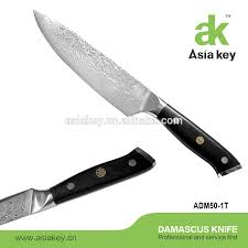 Colored Kitchen Knives Golden Chef Knife Golden Chef Knife Suppliers And Manufacturers
