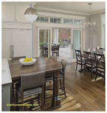 kitchen islands with tables attached table attached to kitchen island luxury category kitchen design