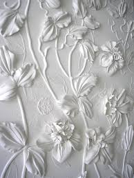 Painting Over Textured Wallpaper - the 25 best 3d wallpaper ideas on pinterest white textured