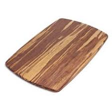 sur la table cutting board architec gripperwood 12 inch x 16 inch gourmet wood cutting board