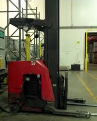 100 video guide for using pallet jack material handling