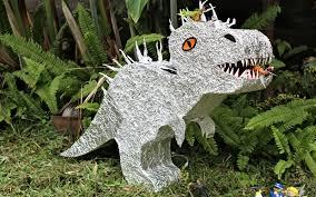 dinosaur pinata bali kids party bali s best piñatas the best children s