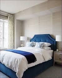 bedroom poster bedroom sets bedroom picture ideas simple