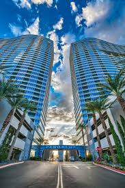 panorama towers floor plans las vegas luxury homes u0026 high rises view all panorama towers las