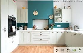 turquoise kitchen ideas turquoise kitchen walls petrun co