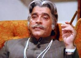 film india villain 14 funny names of bollywood villains that will put mickey mouse to