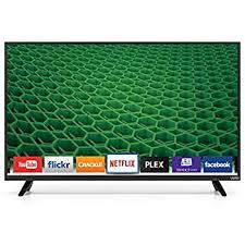 amazon black friday 40 inch tv amazon com vizio d40 d1 d series 40 inch 1920 x 1080 class full