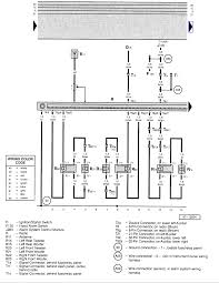 vw jetta diagrams vw jetta cooling system diagram u2022 sewacar co