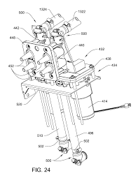 patent us8740866 medical surgical waste collection disposal