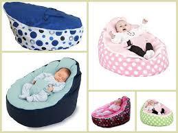 sofa luxury bean bag chairs for babies