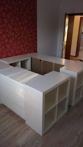 schlafzimmer mit malm bett haus renovierung mit modernem innenarchitektur ehrfürchtiges