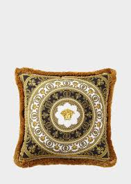 versace home luxury cushions online store eu