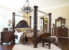 Forest Canopy Bed Forest Canopy Bed U2013 Furniture Favourites