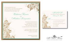 custom wedding programs wedding invitation wedding invitation poems themed wedding