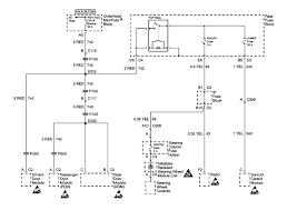 2000 buick regal stereo wiring diagram 2005 pontiac grand prix