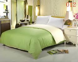 Green Duvet Cover King Apple Green Bedding Reviews Online Ping Apple Green Bedding Apple