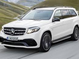 mercedes glk lease mercedes gls class lease deals in california swapalease com