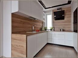 arbeitsplatte küche toom arbeitsplatte kuche holzoptik nussbaum holz toom baumarkt cm in